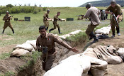 Kanche working stills from shooting spot-thumbnail-1