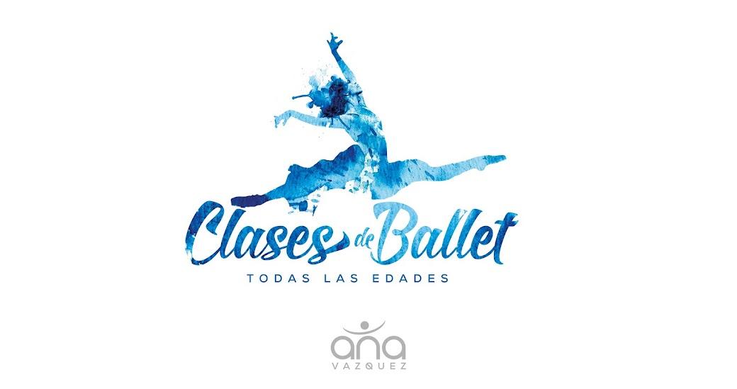 Clases de ballet -  Jerez