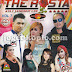 Unduh Full Lagu Dangdut Koplo Terbaru The Rosta Vol 7 2015