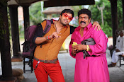 Jump Jilani Movie photos Gallery-thumbnail-14