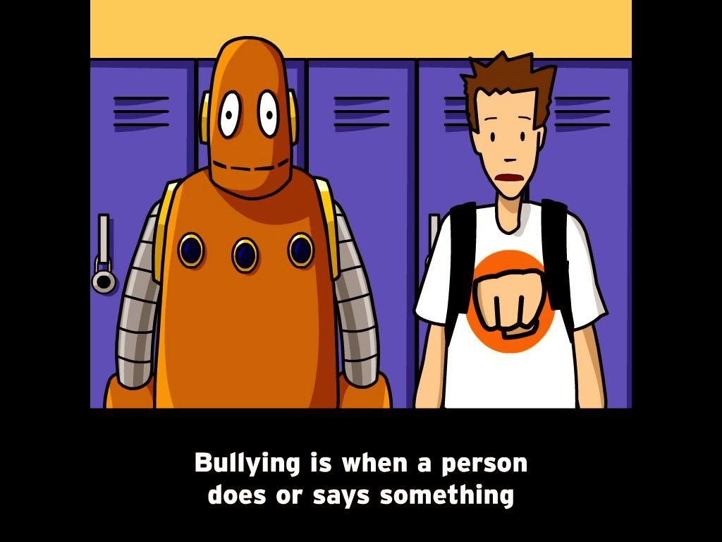 http://www.brainpop.co.uk/psheandcitizenship/pshekeepingsafe/bullying/