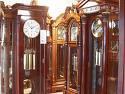 Grandfather Clock Repair Birmingham