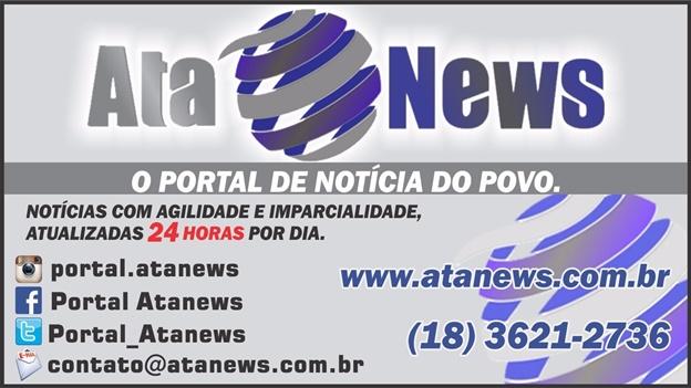 AtaNews