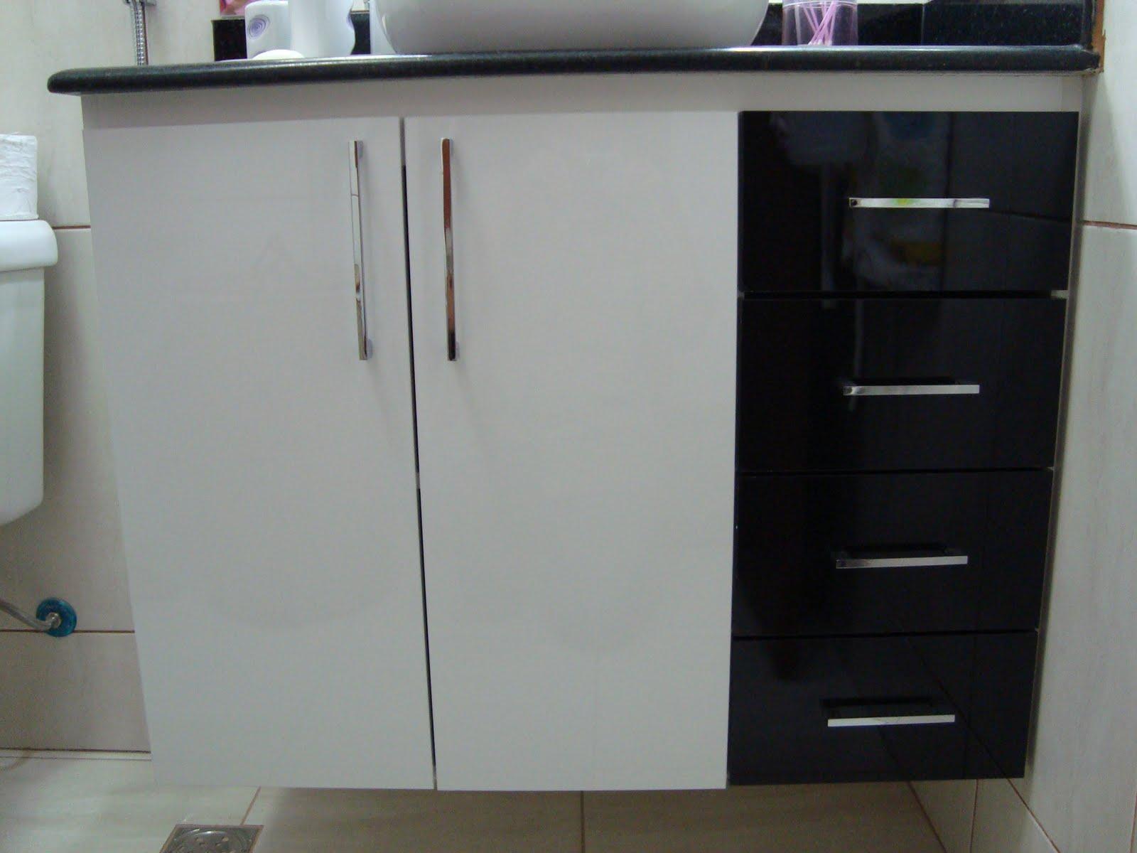 #594F42  de cozinha e banheiro em MDF Laca brilhante. Passo a passo 1600x1200 px Projeto Armario De Cozinha Passo A Passo_4006 Imagens