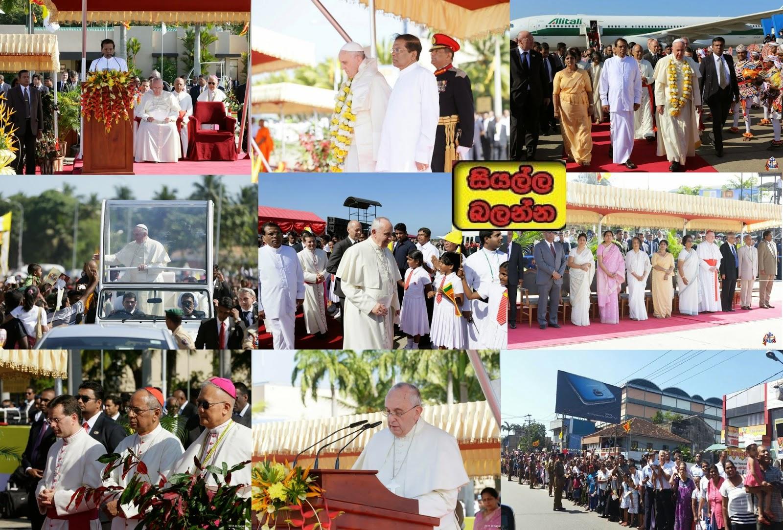 http://picture.gossiplankahotnews.com/2015/01/popes-visit-sri-lanka-2015.html