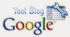 Tool blog