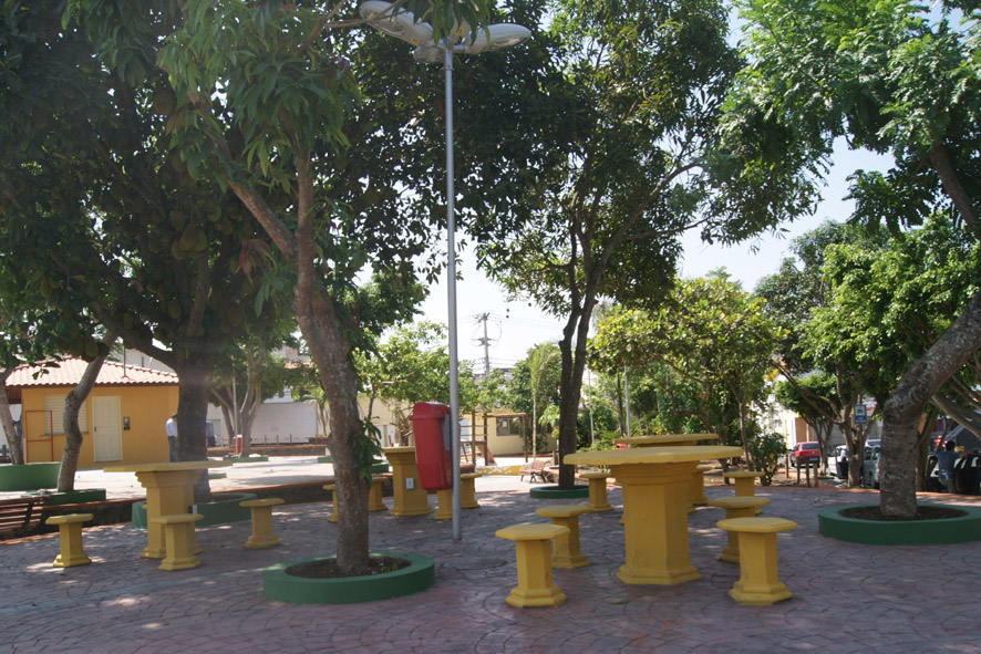 banco de concreto para jardim em jundiai : banco de concreto para jardim em jundiai:CONCRETO PREMOLDADO PREFABRICADO ARTEFATOS BH MG: BANCOS E MESAS DE