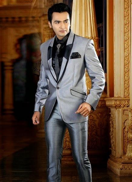 Best Wedding Suits