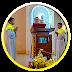 Bài Giảng của Thầy Giuse Maria Nguyễn Quốc Tuấn_Mùng ba tết_GX Châu Nam - 21/02/2015
