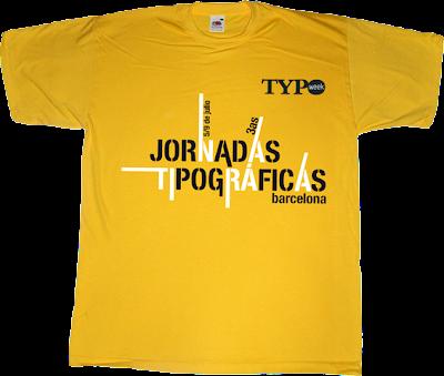 Font typeface typography t-shirt ephemeral-t-shirts