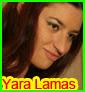 Yara Lamas