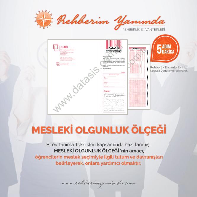 www.rehberimyanimda.com/mesleki-olgunluk-olcegi.aspx