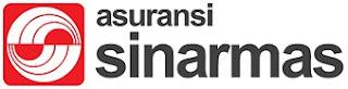 Lowongan Kerja 2013 Web Programmer PT Asuransi Sinar Mas Desember 2012