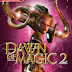 Dawn Of Magic 2 Download Free