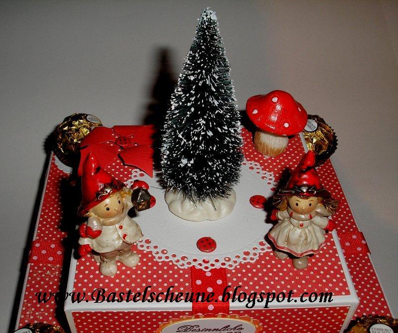 bastelscheune nach weihnachten ist vor weihnachten. Black Bedroom Furniture Sets. Home Design Ideas