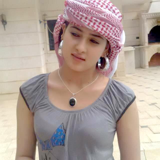 Iraqi girl Nude Photos 47