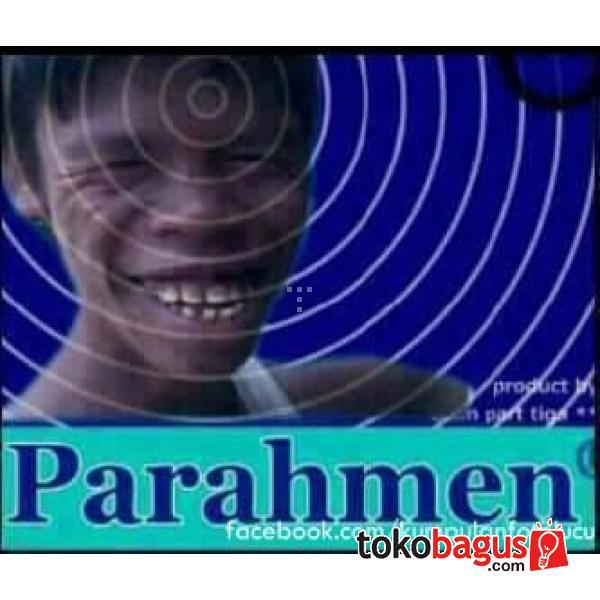 89  Gambar Meme Paramex Paling Keren