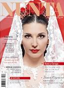 revista nunta online, www.revistanunta.ro, www.revistanunta.md