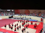 PORTUGALGYM -EVORA-2011