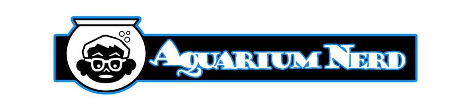 Aquarium Nerd