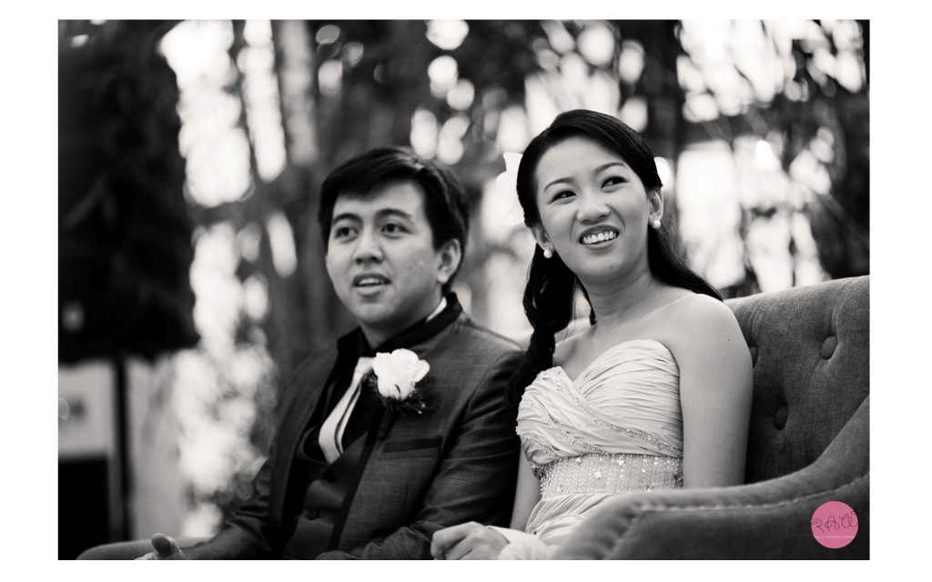Valerie lim wedding