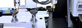 3D Bioprinter by Organovo