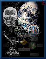 NSA l'espionnage à l'échelle planétaire