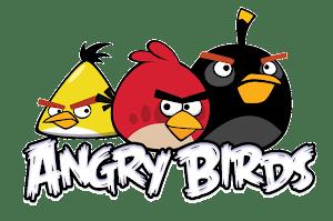 http://2.bp.blogspot.com/-CBvHmQ4uzw4/UYtggQ8q4LI/AAAAAAAAGlk/GDd1jeppR_c/s300/Angry-Birds-Logo.png
