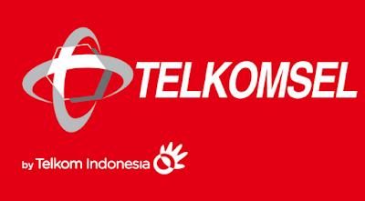 Cara Transfer Pulsa ke Sesama Pengguna Telkomsel