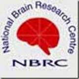 Jobs of Research Assistant in National Brain Research Centre