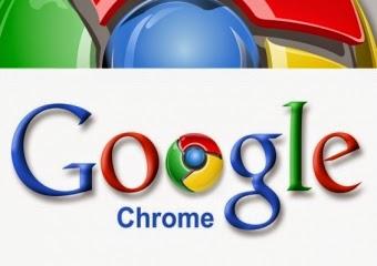 تشفير وحماية التصفح عبر VPN في جوجل كروم