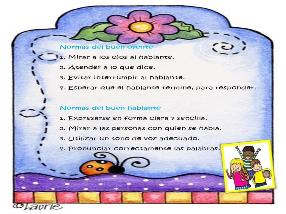 Poemas Para Una Maestra