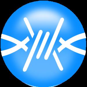 تحميل تنزيل برنامج لتحميل ملفات التورنت فروست واير frostwire برابط مباشر