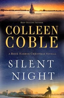 christmas novels from best selling authors colleen coble beth wiseman and tricia goyer as part of litfuse publicitys 12 days of christmas book tour - Best Christmas Novels