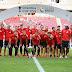 Colônia fatura torneio amistoso, Schalke empata e Werder vence