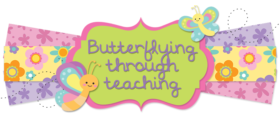 Butterflying through teaching