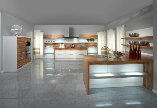 We Featured Some Italian Style Kitchens Before But Today Feature From Two Outstanding German Kitchen Makers Kutchenhaus Schueller