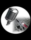 FR-RADIO