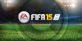 FIFA 15 PC PS3 PS4 XBOX1 XBOX360 Crack Downloads