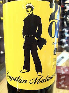 capitán-malauva-2008-ribera-de-duero-tinto