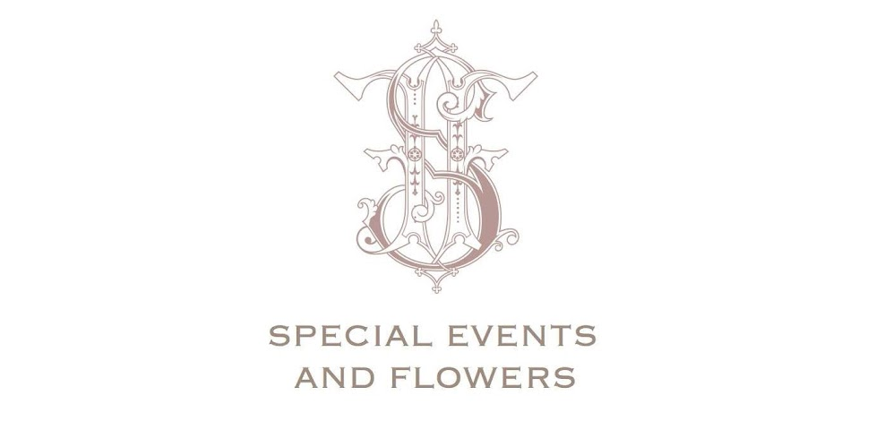 Special Events and Flowers