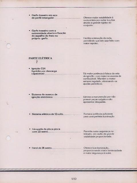 Arquivo%2BEscaneado%2B114 - Arquivo Confidencial: XLX 250R