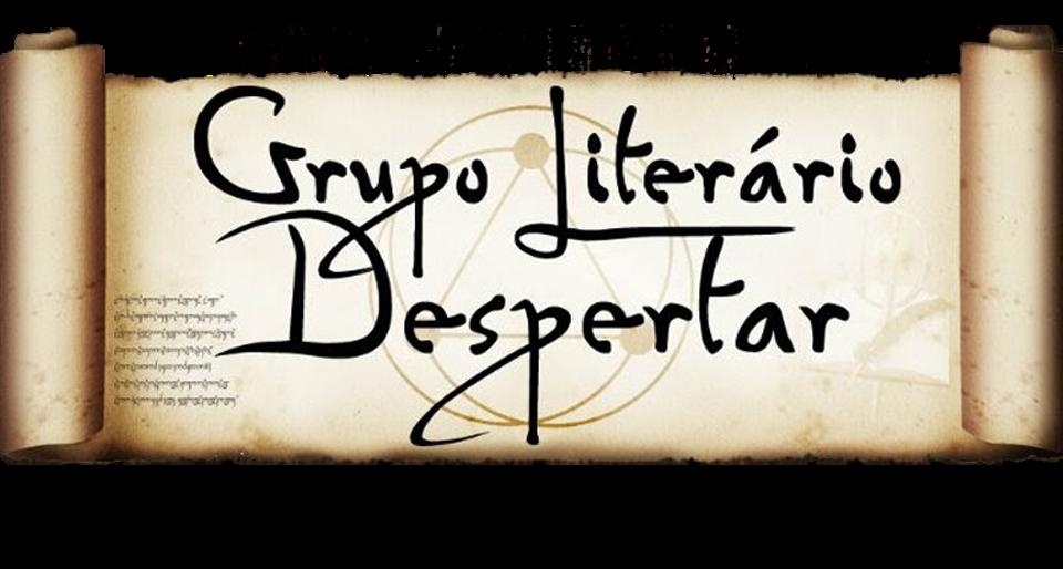 O Diário de um Escritor