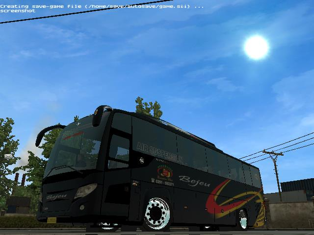 download ukts busmod pack v3