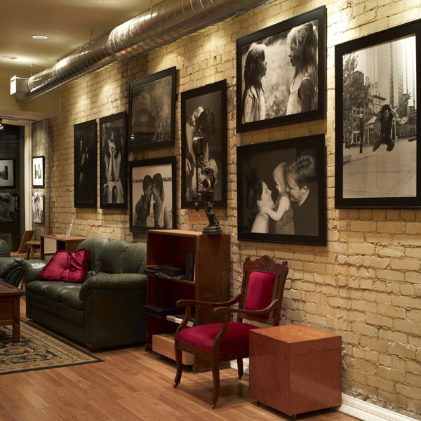 Wall Hanging Decorating Ideas For Your Home