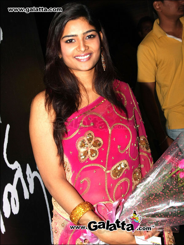TV SERIAL ACTRESS: maheshwari tv actress