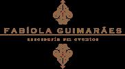 Fabíola Guimarães