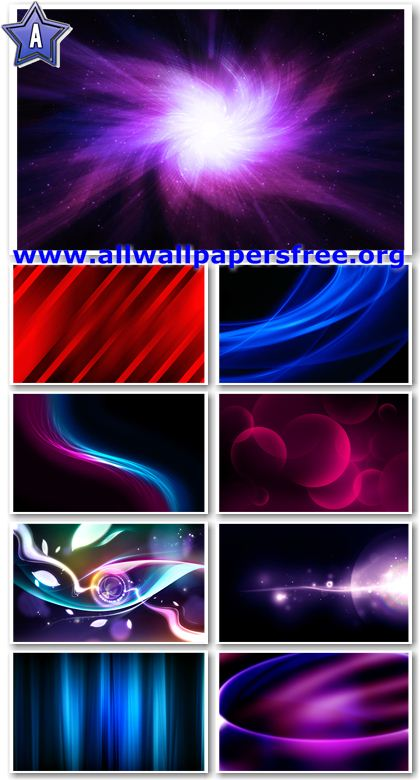 105 Amazing Colorful HD Wallpapers 2560 X 1600