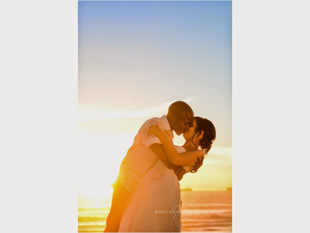 DK Photography LASTBLOG-111 Stefanie & Kut's Wedding on Dolphin Beach, Blouberg  Cape Town Wedding photographer