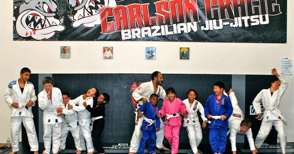 Pit Bull West Coast Cotton Shorts TORREY GYM Fitness MMA BJJ Summer